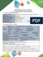 Guía para el desarrollo del componente práctico - Salida de campo.docx