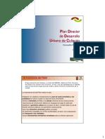 13-iracheta_jimena.pdf