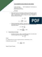 Hidrología - PC1.docx