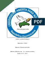 REPORTE III CIENCIAS SOCIALES YORDAN.docx