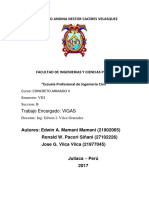 trabajo-final-de-concreto-VIGAS.docx