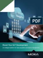 IoT Guidebook 2017