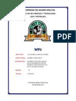 WP3 ALQUINOS
