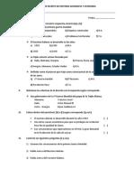 Examen-Escrito-de-Historia-Geografia-y-Economia.docx