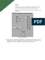 Daq6008 Conlabview 1 Ilovepdf Compressed
