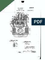 US2299079 - Copia.pdf