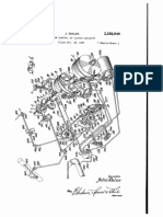 US2282949 - Copia.pdf
