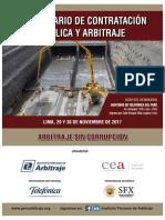 Diptico-Contratacion-Publica-2017-8.pdf