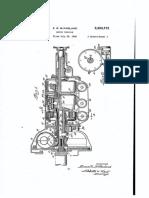 US2324713 - Copia.pdf