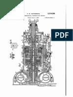 US2319388 - Copia.pdf