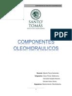 Componentes Oleohidráulicos.docx