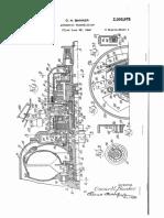 US2303975 - Copia.pdf