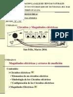 unidad # 1. Circuitos y Magnitudes eléctricas.ppt