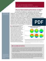 04_EL-IMPACTO-DE-LA-ADVERSIDAD-3.pdf