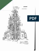 US2298648 - Copia.pdf