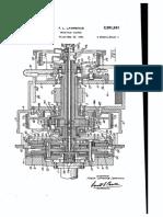 US2291241 - Copia.pdf