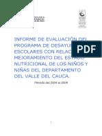 EVALUACION_DESAYUNOS_ESCOLARES.pdf