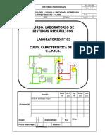 03 Curva Caracteristica de La VLPMD C2 2017.2