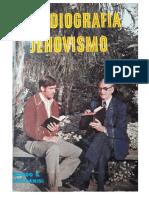 Radiografia Del Jehovismo, Arnaldo Christianini (60)