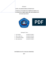 Kelompok2 Amdal t5 (Rkl Rpl)