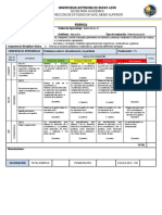 Rubrica Etapa4.PDF