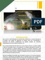 GRUPO 8 t1.pptx