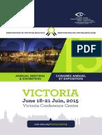COS AGM Victoria2015
