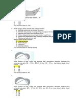 3.SESI 3 KKF.pdf