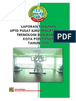 Laporan Tahunan 2016 final.pdf
