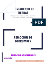 REMOCIÓN DE DERRUMBES.pptx