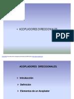 Exposicion_Acopladores_Direccionales