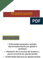 GIARDIASIS.pptx