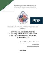 Tesis F. Aranda.pdf