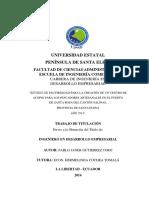ESTUDIO DE FACTIBILIDAD PARA LA CREACIÓN DE UN CENTRO DE ACOPIO PARA LOS PESCADORES ARTESANALES EN EL PUERTO.pdf
