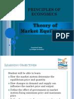 chapt 4 market equilibrium.pptx