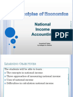 Chapt 6 National Income Accounting.pptx