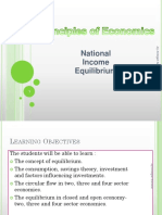 Chapt 7 National Income Equilibrium.pptx