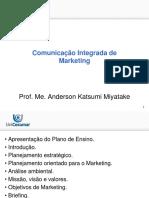 4a_Aula_ao_vivo.pptx