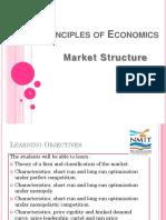 Chapt 5 Market structure.ppt