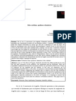 Sublime nietzsche e Kant.pdf
