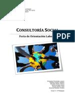 Consultoría Social.pdf