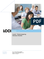 Passport to Success Solutions Level 1 Book Keeping.pdf