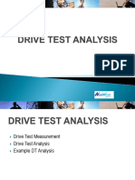 01B_Drive Test Analysis.pptx
