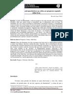 artigo 11.pdf