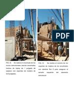 Parte de Renato.pdf