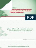 PPT Tema 8