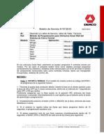 BSGW_10-07_Metodos Programacion Para Vehiculos GW Del Sist. Cierre Central