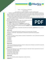 FAETEC 2015 (Resolvida)