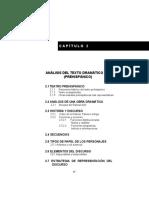 pFASC.1, CAP.2-a.doc