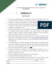 Gabarito_Provisorio_-_Soldador_-_Processo_1007[67979].pdf